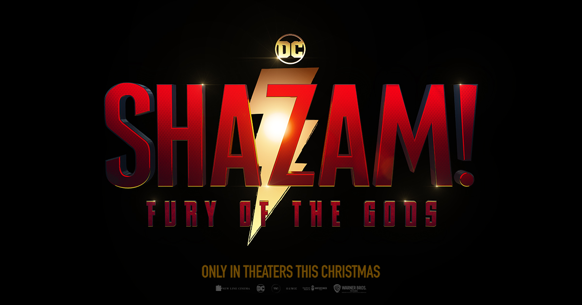 Zachary Levi in Shazam